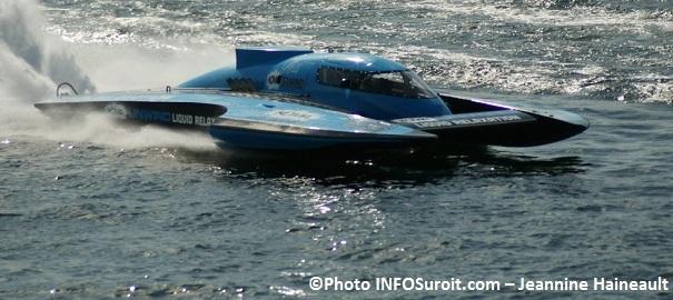 Regates-Valleyfield-Grand-Prix-hydroplane-Champion-2013-GP25-Miss-Koma-Unwind-de-Brandon-Kennedy-Photo-INFOSuroit-Jeannine_Haineault