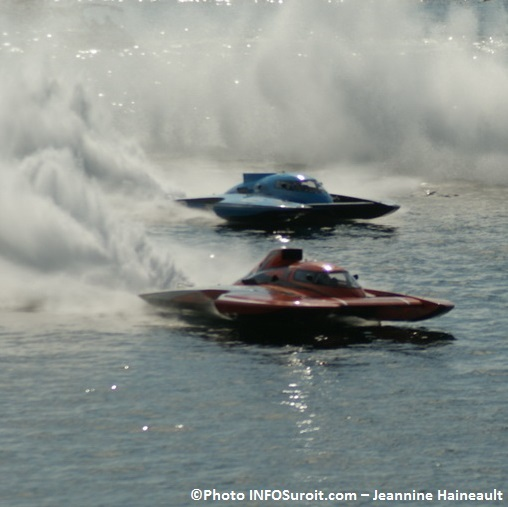 Regates-Valleyfield-Grand-Prix-hydroplanes-GP79-et-GP25-Photo-INFOSuroit-Jeannine_Haineault