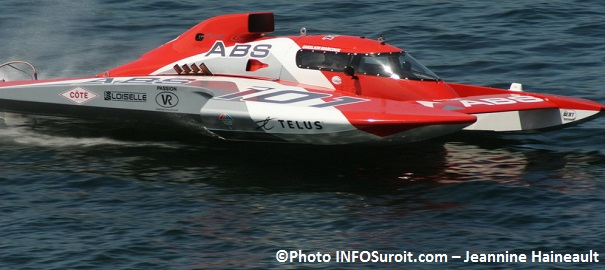 Regates-Valleyfield-hydroplane-Grand-Prix-GP101-Ghislain-Marcoux-Groupe-ABS-Photo-INFOSuroit_com-Jeannine_Haineault
