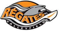 Regates-Valleyfield-logo-officiel