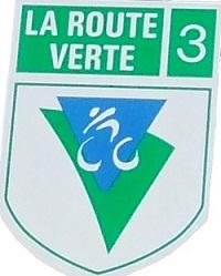 Signalisation-Route-verte-piste-cyclable-Velo-Photo-INFOSuroit_com