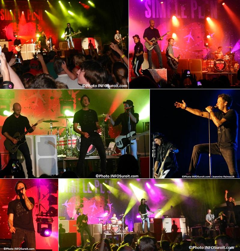 Simple-Plan-en-concert-aux-Regates-de-Valleyfield-2013-Photos-INFOSuroit_com-Jeannine-Haineault