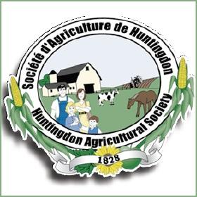 Societe-d-agriculture-de-Huntingdon-logo