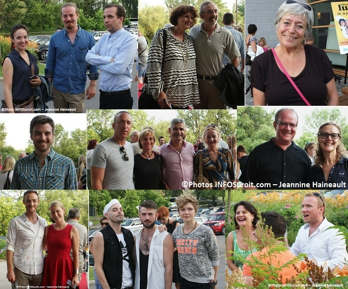 Tapis-rouge-a-la-premiere-de-Vivement-lundi-a-Chateauguay-Photos-INFOSuroit_com-Jeannine_Haineault