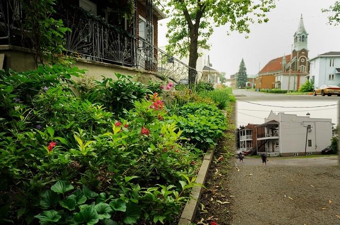 Visites-guidees-Quartier-Nord-Valleyfield-photos-Andre_Barrette-publiees-par-INFOSuroit