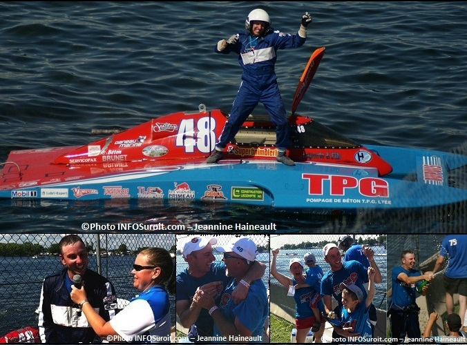 regates-Valleyfield-courses-hydroplanes-Champion-2013-2-point-5-litres-Donald-Leduc-Photos-INFOSuroit_com-Jeannine_Haineault