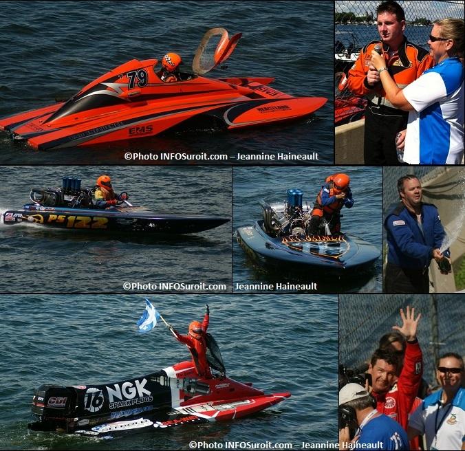 regates-Valleyfield-courses-hydroplanes-Champions-2013-1-point-5-litre-Pro-stock-et-USF1-Photos-INFOSuroit_com-Jeannine_Haineault