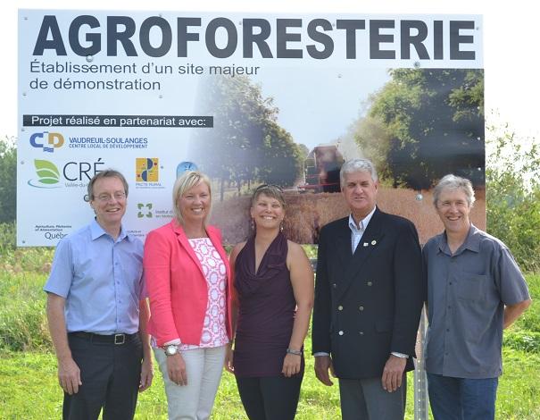 Agroforesterie-R_Beaulieu-MC_Nicholls-ML_Tremblay-R_Sauve-et-A_Cogliastro-Photo-courtoisie-NDIP-pour INFOSuroit_com