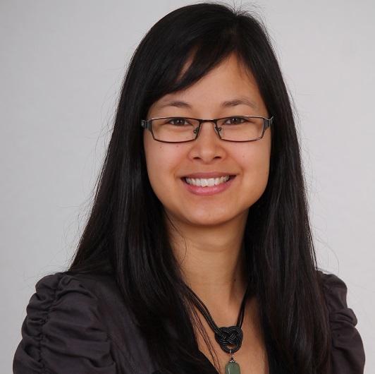 Anne_Quach-nommee-porte-parole-adjointe-industrie-NPD-photo-courtoisie-publiee-par-INFOSuroit