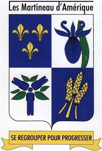 Armoiries-des-Martineau-d-Amerique-image-courtoisie-publiee-par-INFOSuroit_com