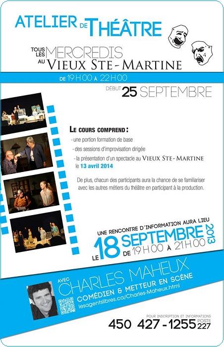 Ateliers-de-theatre-Vieux-Sainte-Martine-Charles-Maheux-photo-courtoisie-publiee-par-INFOSuroit