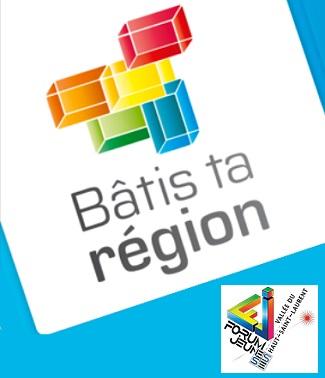 Batis-ta-region-Forum-jeunesse-VHSL-logos-publies-par-INFOSuroit_com