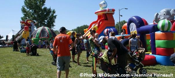 BeauVentois-Jeux-gonflables-Elephants-familles-Photo-INFOSuroit_com-Jeannine_Haineault