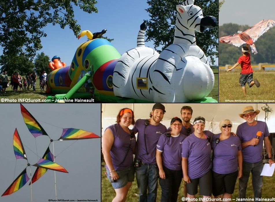 BeauVentois-jeux-gonflables-zebre-enfants-cerf-volants-membres-comite-organisateur-Photos-INFOSuroit_com-Jeannine_Haineault