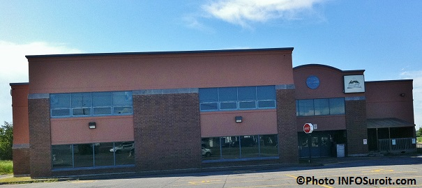 Centre-sportif-et-culturel-Saint-Timothee-a-Valleyfield-Photo-INFOSuroit_com