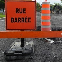 Chateauguay-travaux-rue-barree-Photo-Division-communications-Chateauguay