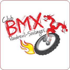 Club-BMX-Vaudreuil-Soulanges-logo-photo-courtoisie-publiee-par-INFOSuroit