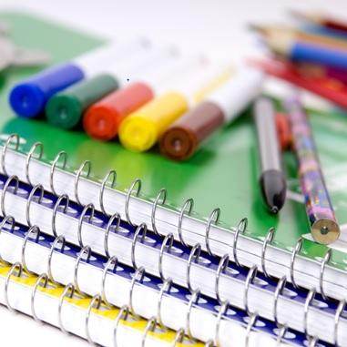 Collecte-materiel-scolaire-Une-Affaire-de-Famille-image-CPA-publiee-par-INFOSuroit