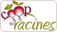 Coop-Racines-logo-entreprise-economie-sociale-dans-Haut-Saint-Laurent-publie-par-INFOSuroit