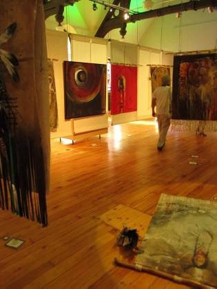 Exposition-Murmure-Diane_St_Georges-MUSO-octobre-2012-photo-courtoisie-publiee-par-INFOSuroit