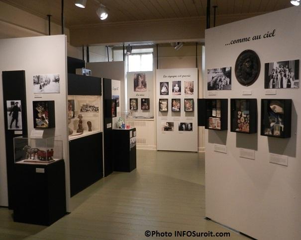 Exposition-Souvenirs-d-autrefois-Musee-regional-Vaudreuil-Soulanges-Photo-INFOSuroit_com