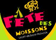 Fete-des-Moissons-Saint-Urbain-Premier-Aout_2013