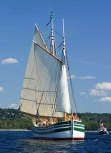Grand-voilier-Lois-McClure-sera-a-Valleyfield-Photo-courtoisie-publiee-par-INFOSuroit