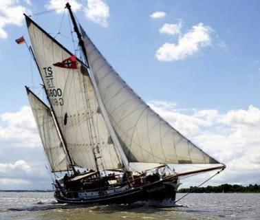 Grand-voilier-Roter-Sand-d-EcoMaris-sera-a-Valleyfield-Photo-Cornelius-Kalk-publiee-par-INFOSuroit