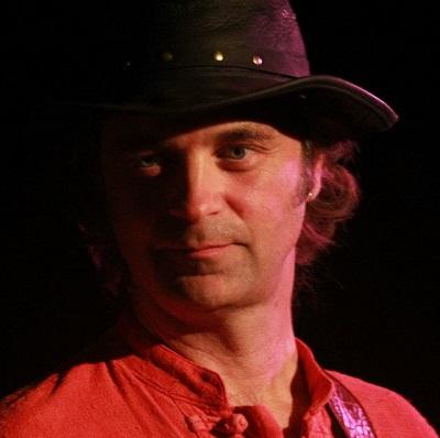 Guitariste-compositeur-interprete-Eric_Bernard-sera-a-la-Fete-des-Moissons-Photo-courtoisie