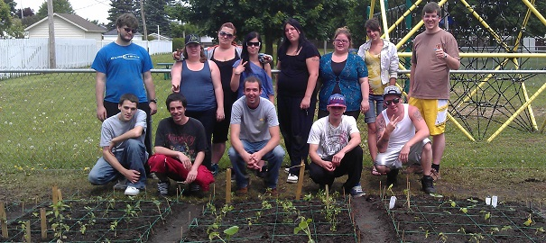 Jardin-communautaire-Carrefour-jeunesse-emploi-Beauharnois_Salaberry-photo-courtoisie-publiee-par-INFOSuroit