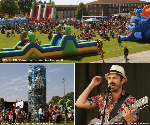 Jeux-gonflables-escalade-Damien-Robitaille-Fete-familiale-Chateauguay-Photos-INFOSuroit_com-Jeannine_Haineault