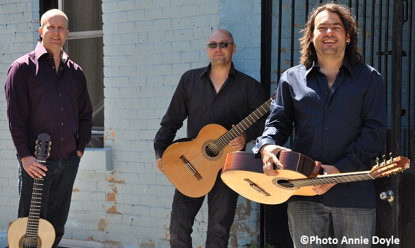 MG3-Montreal-Guitares-Trio-Photo-Annie_Doyle