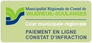 MRC-Vaudreuil-Soulanges-Paiment-en-ligne-Image-courtoisie