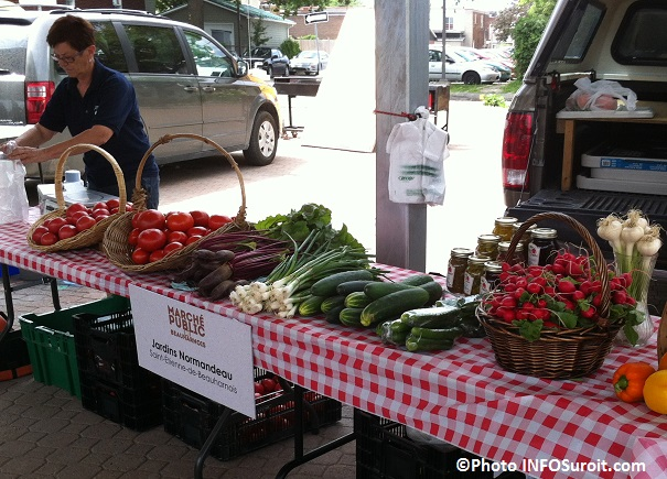 Marche-public-Beauharnois-Fruits-et-legumes-Jardins-Normandeau-Place-du-Marche-Photo-INFOSuroit_com