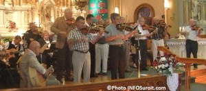 Messe-Violoneux-Loisirs-folkloriques-Valleyfield-Eglise-St-Timothee-Photo-INFOSuroit_com
