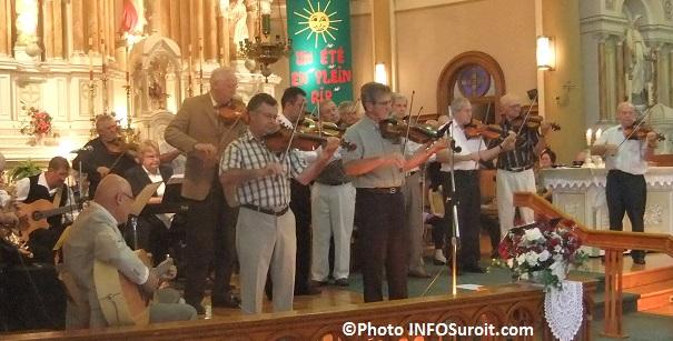 Messe-des-Violoneux-Loisirs-folkloriques-Valleyfield-Eglise-St-Timothee-Photo-INFOSuroit_com