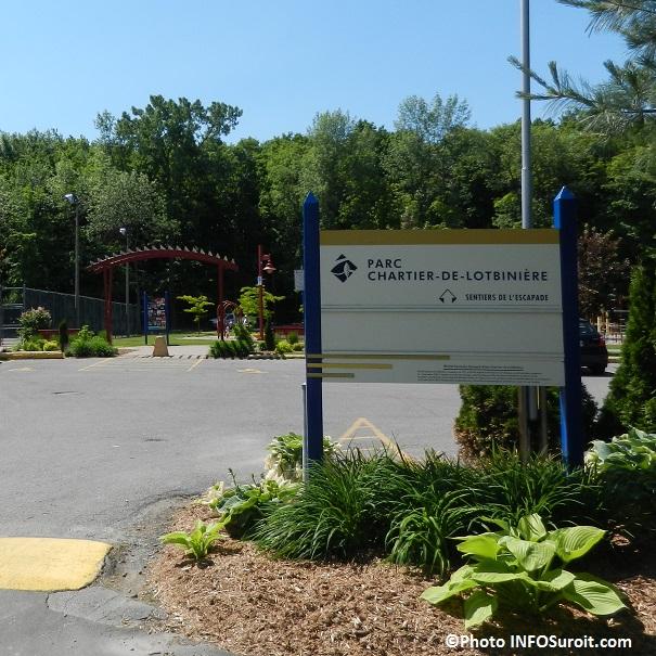 Parc-Chartier-de-Lotbiniere-Sentiers-de-L-Escapade-Rigaud-Photo-INFOSuroit_com