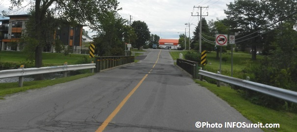 Pont-Masson-riviere-St-Charles-pres-route-132-a-Valleyfield-Photo-INFOSuroit_com