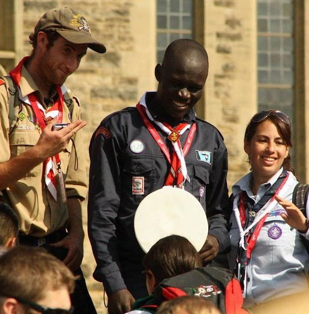 Recrutement-scouts-district-Monteregie-photo-courtoisie-publiee-par-INFOSuroit