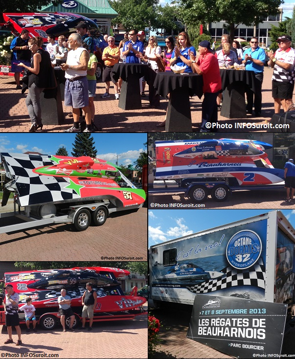 Regates-de-Beauharnois-Place-du-Marche-point-de-presse-gens-presents-et-hydroplanes-Photos-INFOSuroit_com