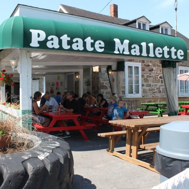 Restaurant-Patate-Mallette-Beauharnois-emission-Sur-le-pouce-Canal-Evasion-photo-courtoisie-publiee-par-INFOSuroit