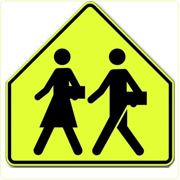 Securite-routiere-zone-scolaire-panneau-signalisation-photo-courtoisie-publiee-par-INFOSuroit