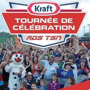 Tournee-Celebration-Kraft-RDS-a-St-Etienne-de-Beauharnois-On-fete-la-victoire