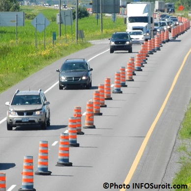 Travaux-Autoroute-20-Coteau-du-Lac-circulation-contresens-Photo-INFOSuroit