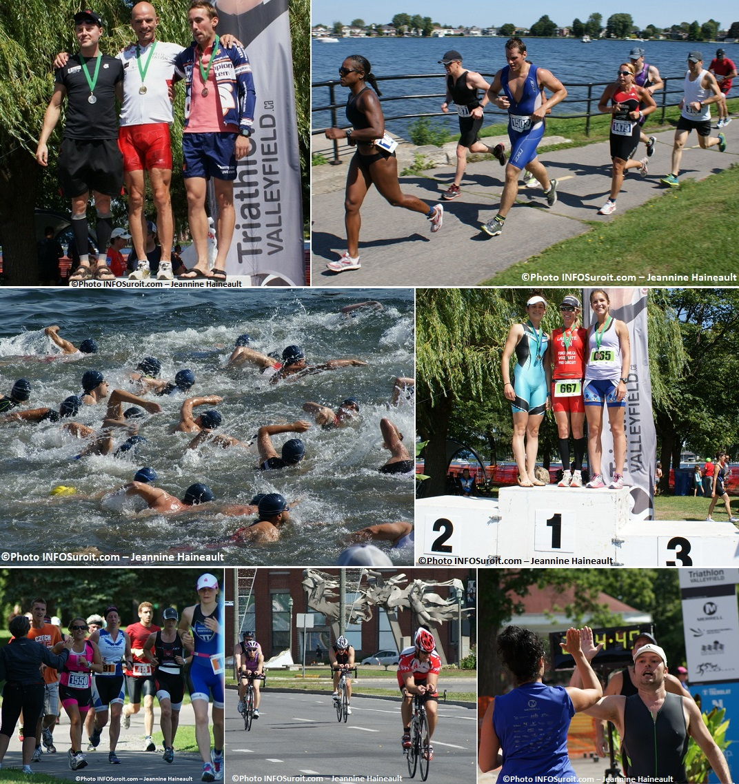 Triathlon-Valleyfield-2013-podium-duathlon-Courses-a-pied-pres-du-lac-Natation-podium-Duathlon-femmes-Photos-INFOSuroit-Jeannine_Haineault
