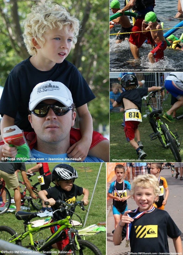 Triathlon-Valleyfield-Olivier_Turbide-avec-son-pere-Samuel-epreuves-natation-velo-medaille-Photos-INFOSuroit_com-Jeannine-Haineault