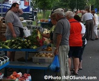 ble-d-Inde-fruits-et-legumes-marche-public-kiosque-Freres-Leduc-Photo-INFOSuroit_com