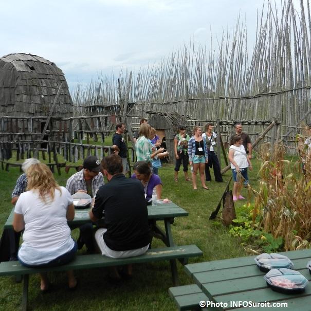 diner-bienvenue-nouveaux-arrivants-Haut-St-Laurent-Site-Droulers-2012-Photo-INFOSuroit_com