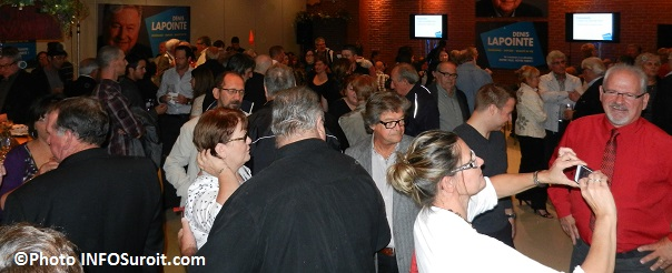 Assistance-lancement-campagne-electorale-Denis_Lapointe-Valleyfield-Photo-INFOSuroit_com