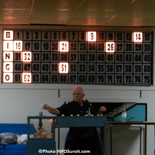 Bazar-Bellerive-Bingo-Photo-INFOSuroit_com